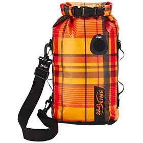 SealLine Discovery - Accessoire de rangement - 10l Multicolore